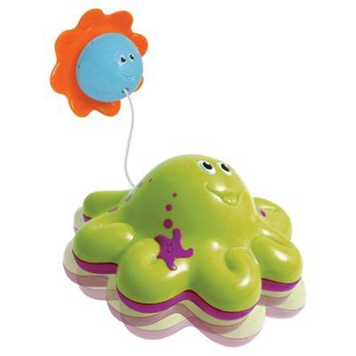 WOW Toys The Wet 'N' Wobblies Bath Toy