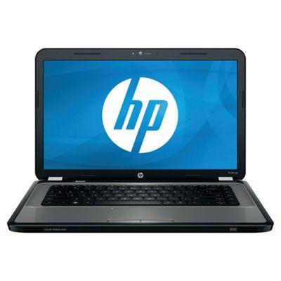 HP Pavilion G6-1154SA Laptop (Intel Core i3, 3GB, 320GB, 15.6
