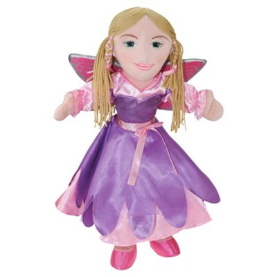 The Puppet Company Fairy Puppet