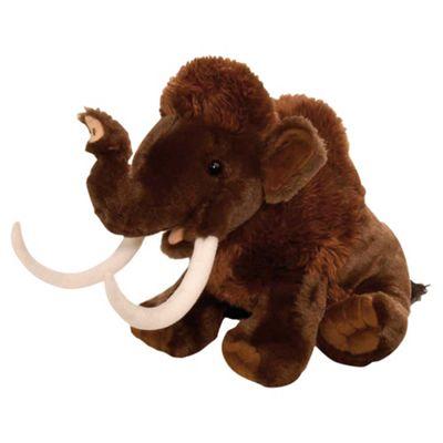 Natrual Mammoth 30Cm