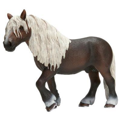 Schleich Black Forest Stallion