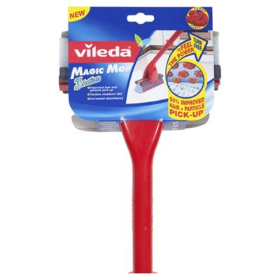 Vileda Magic Mop 3 Action