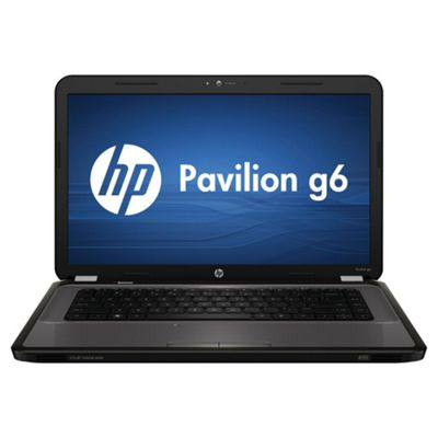 HP Pavilion G6-1155sa Laptop (Intel Core i5, 4GB, 640GB, 15.6
