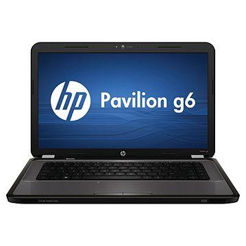 4c59ff590 HP Pavilion G6-1155sa Laptop (Intel Core i5