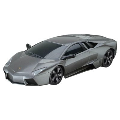 Amerang XQ Toys 1/18 RC Lamborghini Revention Toy Car