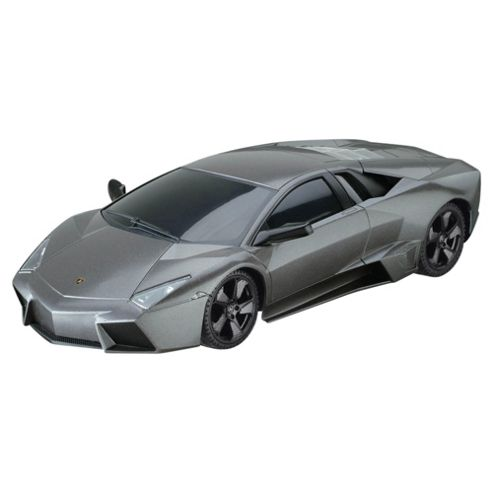 Amerang XQ Toys 1/18 RC Lamborghini Revention Toy Car