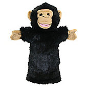 The Puppet Company  Chimp Puppet