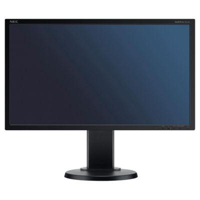 NEC E201WB 20