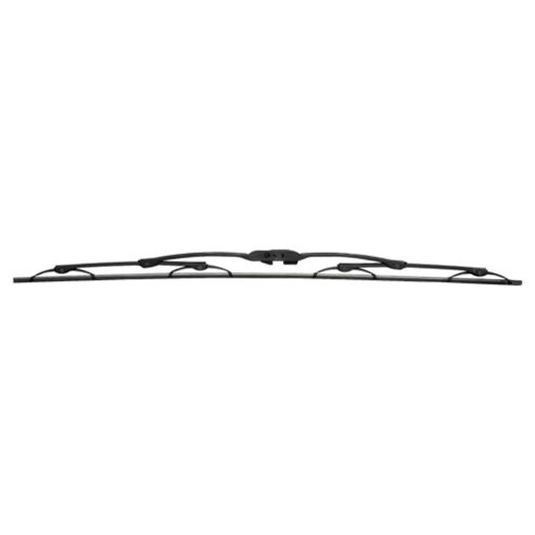 Tesco Windscreen Wiper Blade 24