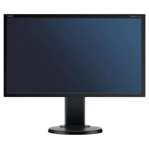 NEC E231WB 23