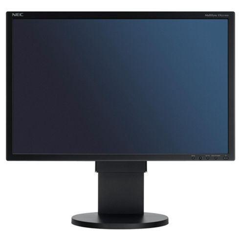 NEC EA221WMEB 22
