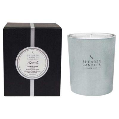 Signature Couture Candle in Gift Box Neroli