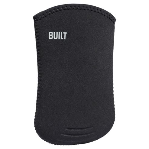 Kindle Sleeve from Built, Black