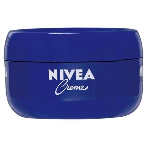 NIVEA Creme 200ml