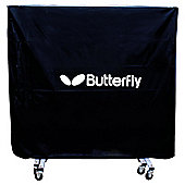 Butterfly Table Cover - Large