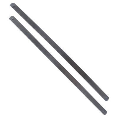 Tesco 10pk Junior Hacksaw replacement blades