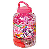 Vivid Mega Craft Jar
