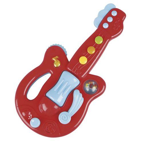 Carousel My First Guitar
