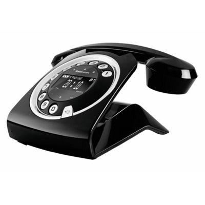 Sagemcom Sixty DECT cordless Telephone