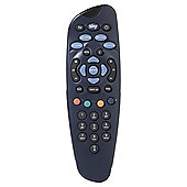 Sky 100 Remote