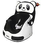 Panda Feeding Booster Seat