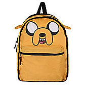 Adventure Time Finn & Jake Reversible Backpack