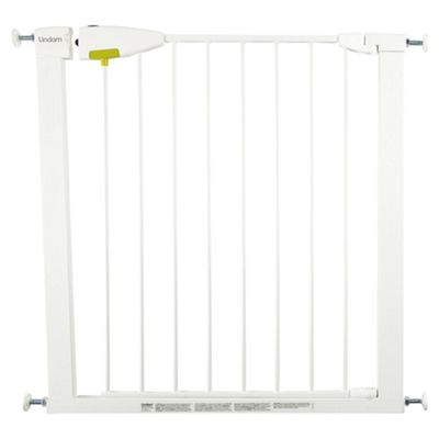 Lindam Sure Shut Securus Safety Stair Gate