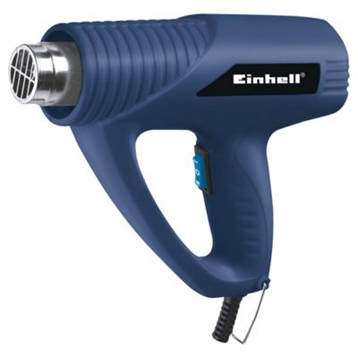 EINHELL 2000 W Heat Gun