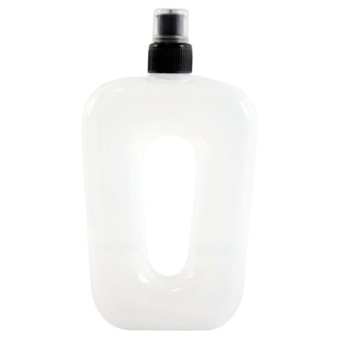 One Body Running Water Bottle