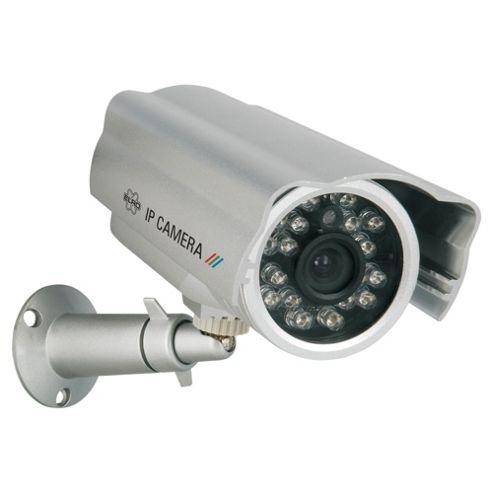 Byron Elro C803IP Plug & Play IP Network Colour Security Camera