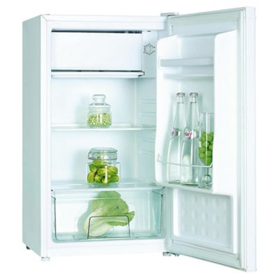 Tesco UCLF20 Undercounter Fridge