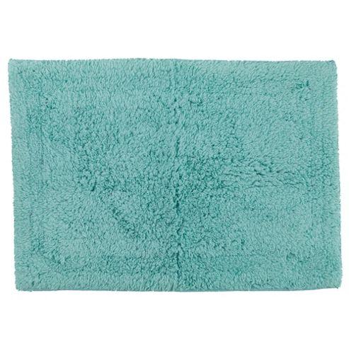 Tesco Bath Mat Mint