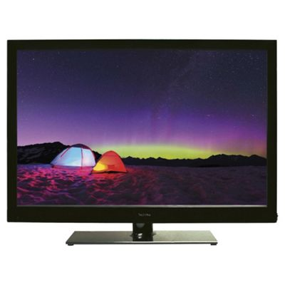 Technika 32-248 32 Inch Full HD 1080p LED TV With Freeview