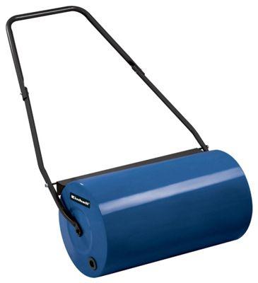 Einhell Lawn Roller