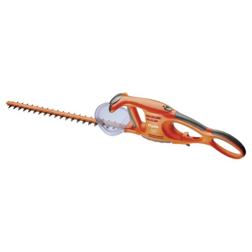 Flymo EasiCut 600XT 500W Electric Hedge Trimmer