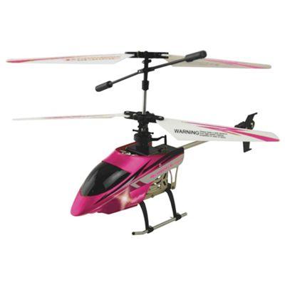 Auldey Fly Fantasy Pink