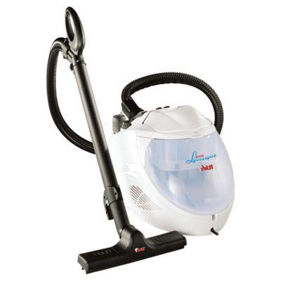Polti Lecoaspira 690 Steam & Vacuum System