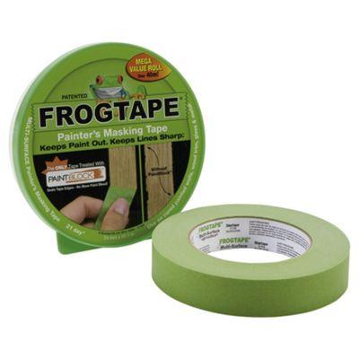 FrogTape Masking Tape 24mm x 41.1m