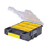 Stanley FMST1-72378 FatMax Organiser Narrow