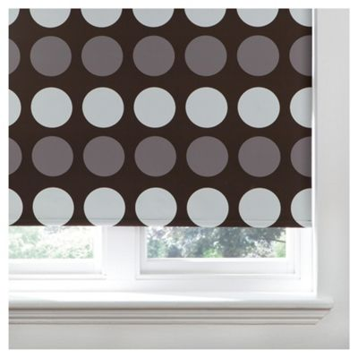 Spot Roller Blind 180x160cm Natural