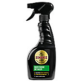 Simoniz Quickshine Wax 500ml