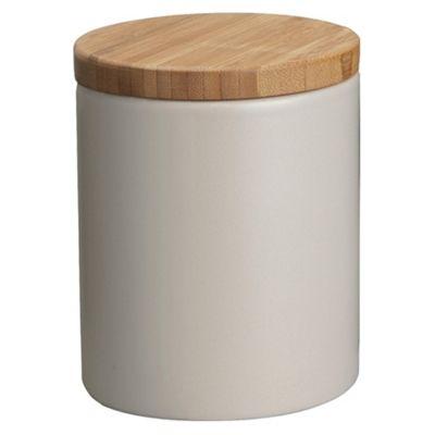 Tesco Pure Storage, Taupe