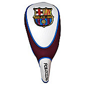 Barcelona Golf Driver Head Cover Extreme
