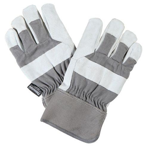 Dobbies Essential Thinsulate Garden Gloves