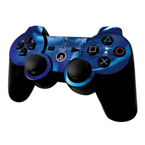 Intoro Tottenham Hotspur PS3 Controller Skin