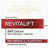 L'Oréal Revitalift Day Cream 50ml