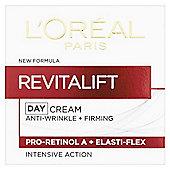 L'Oréal Revitalift Day Cream 50ml