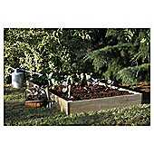 Raised Bed 6 x 3
