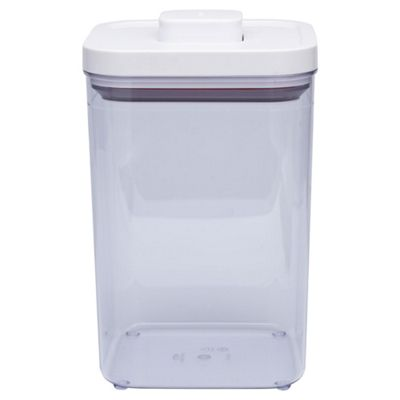 OXO Softworks 4L Food Storage Container
