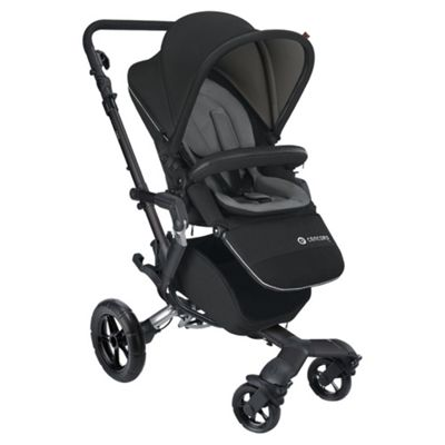 Concord Neo Pushchair Graphite